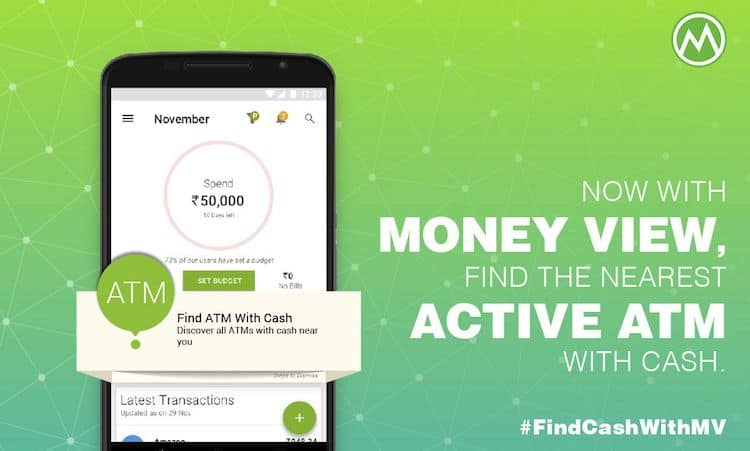 find-atm-with-cash-near-you