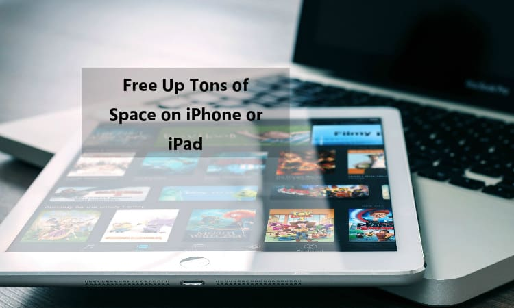 free-up-ios-space