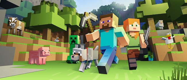 get-premium-minecraft-game-account-for-free