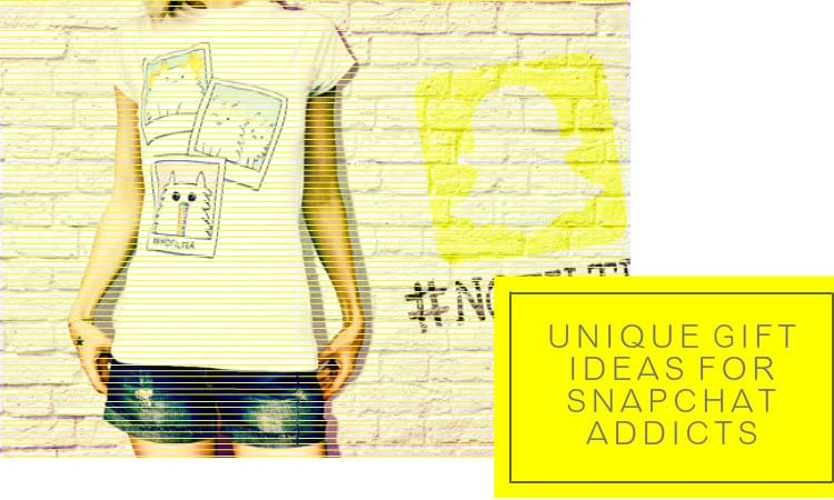 unique-gifts-for-snapchat-addicts