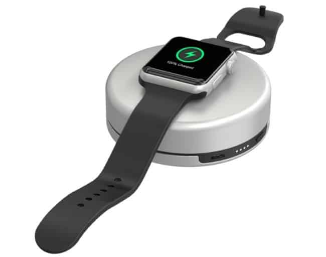 best-apple-watch-accessories