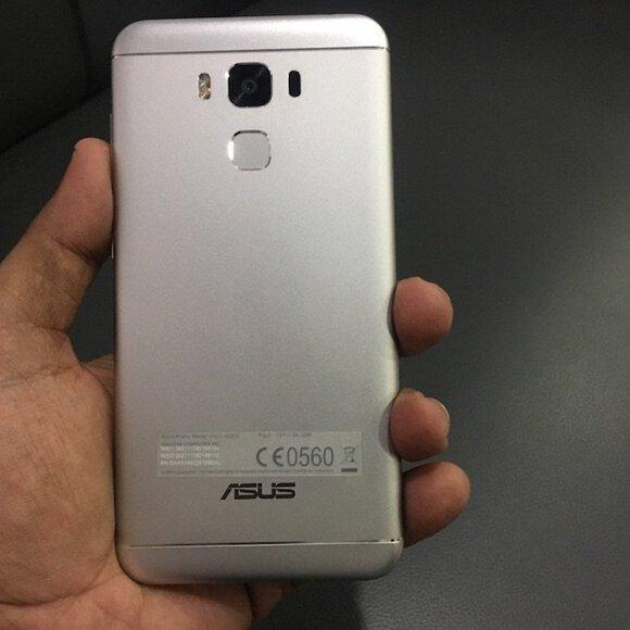 asus-zenfone3-max-review