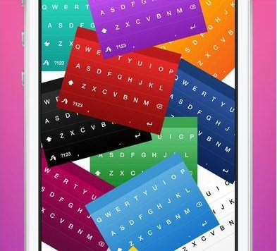 best-iphone-keyboard-alternative-apps