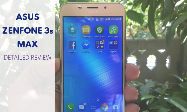 asus-zenfone3s-max-review