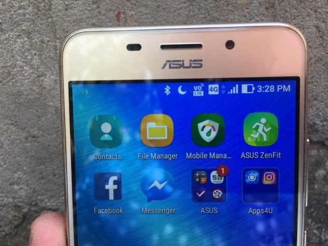 asus-zenfone3s-max-review1