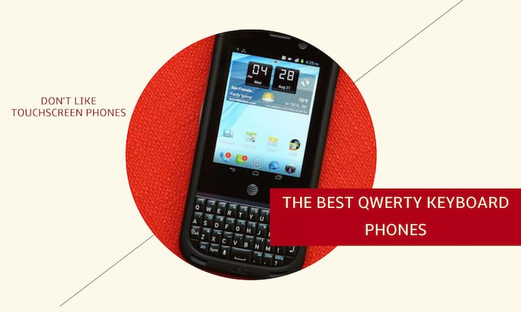 best-qwerty-keyboard-phones-2016