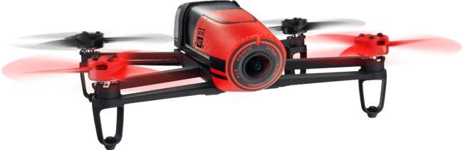 best-drones-2017