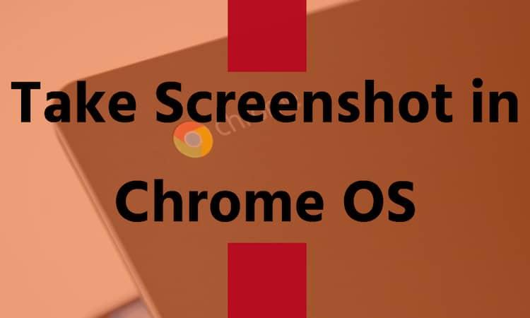 take-screenshot-in-chrome-os