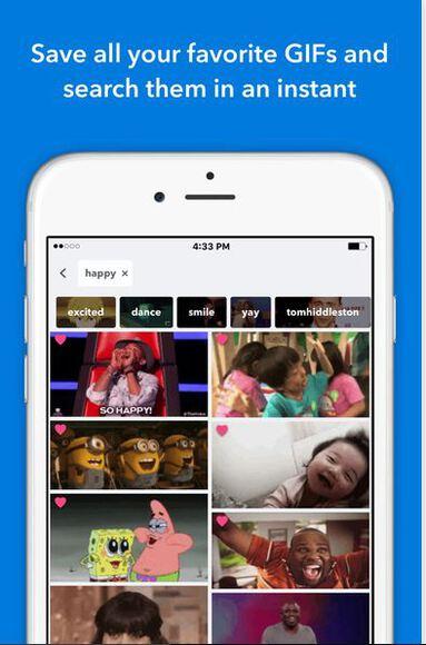 best-iphone-keyboard-alternative-apps
