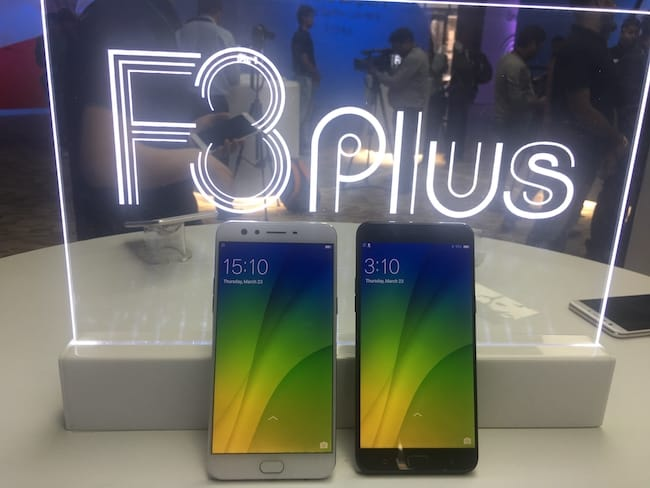 oppo-f3-plus-review