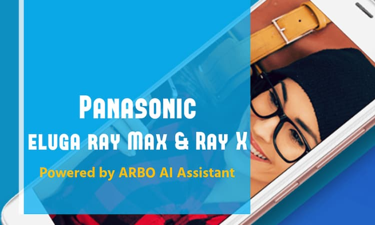 panasonic-eluga-ray-max-rayx-features