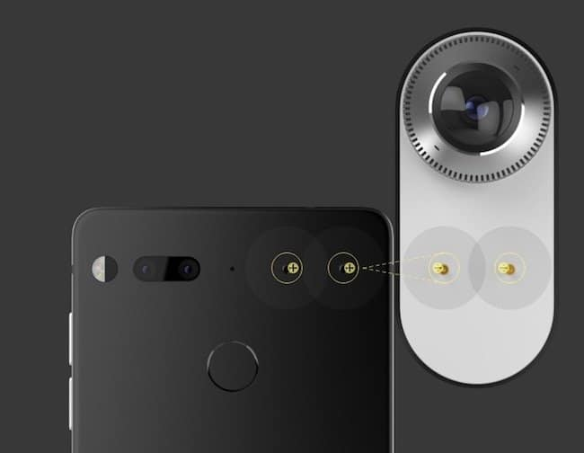 essential-phone-features