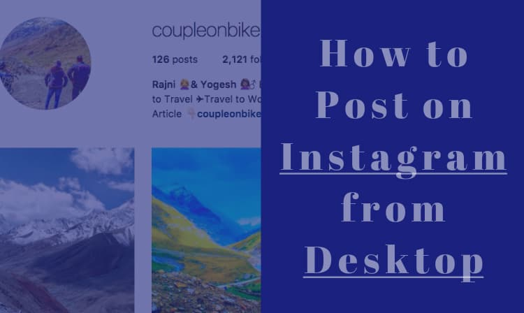 post-instagram-photos-from-computer