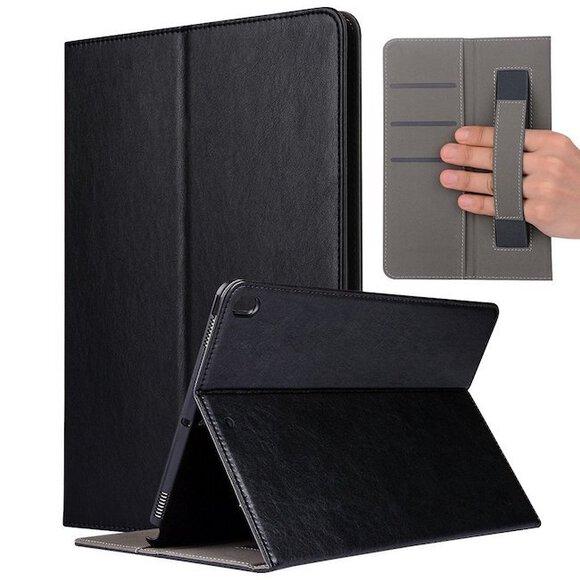 best-10.5inch-ipad-pro-cases