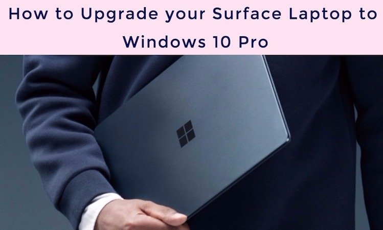 upgrading a surface pro - photo #49