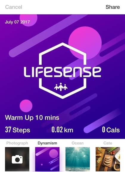 lifesense-watch-review