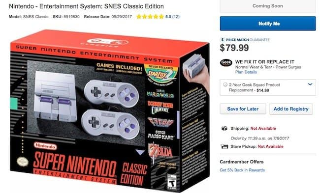 preorder-snes-classic-edition