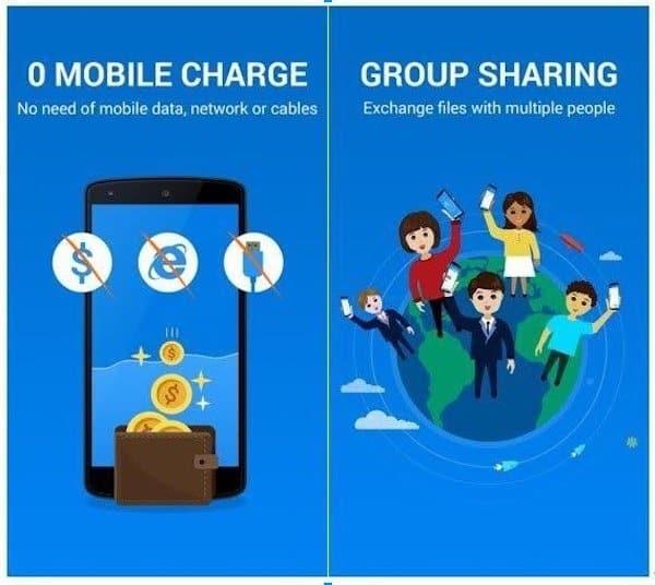 shareit-app-review