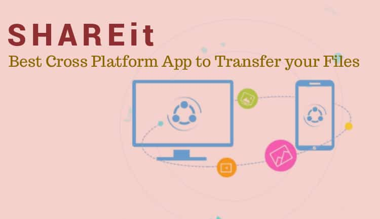 shareit-app-review