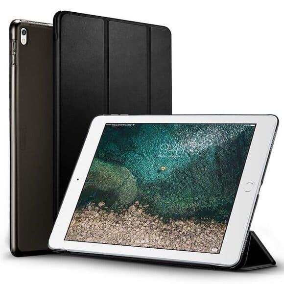 beste tablets 2017