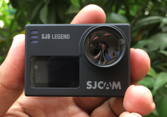 sjcam-sj6-legend-camera-review