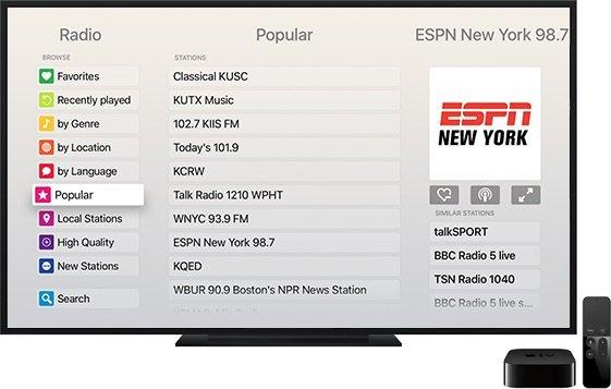 best-apple-tv-apps