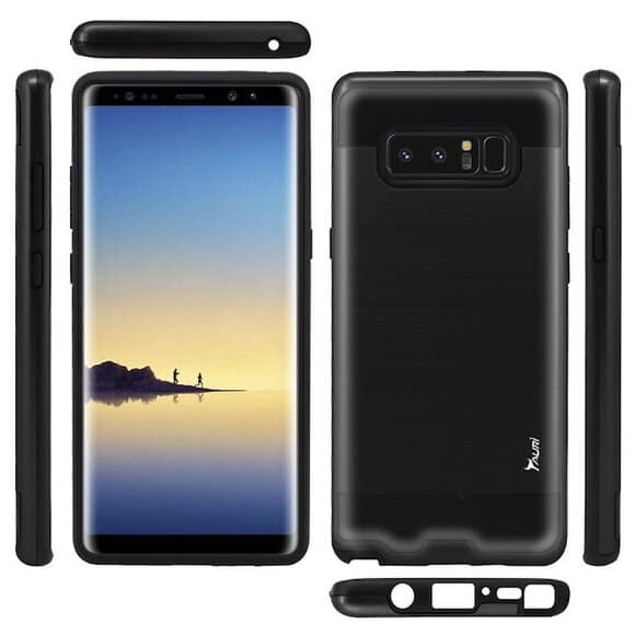 best-galaxy-note8-cases-covers.jpg