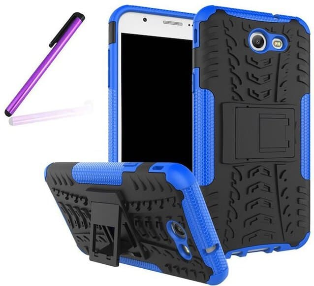 best-galaxy-note8-cases-covers