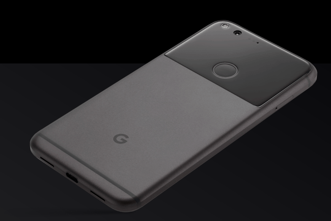 best-google-pixel2-features