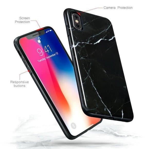 best-iphone-x-cases-covers
