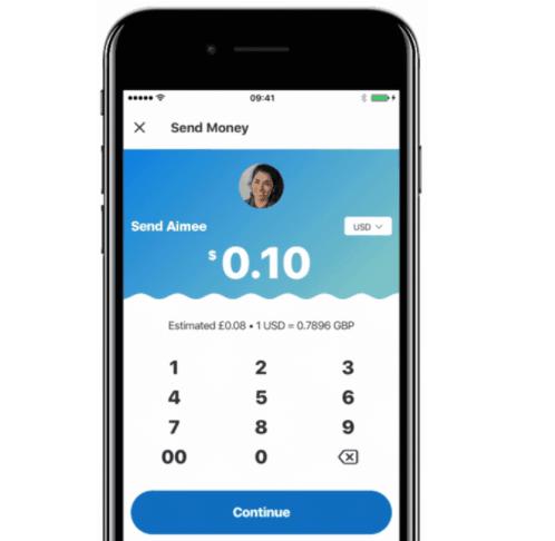 send-money-using-skype