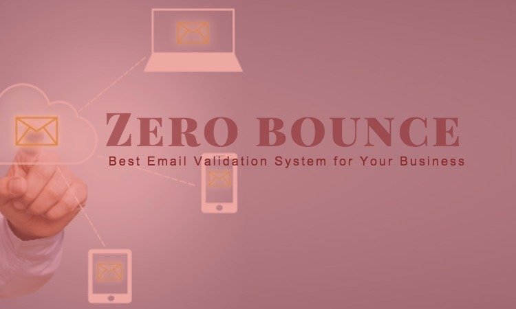 best-email-validation-site