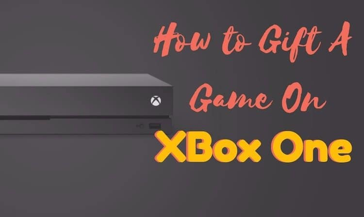gift-xbox-one-video-games