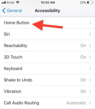 turn-off-press-to-home-button-feature-in-ios11