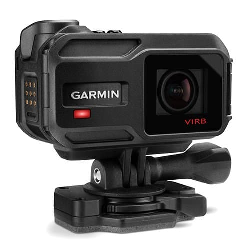 best affordable action cameras 2017