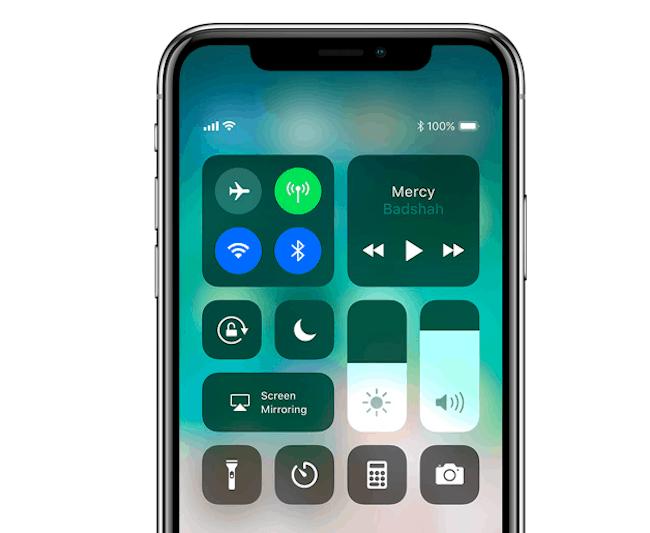 iphone-x-gestures