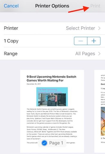 print-articles-without-ads-on-iphone