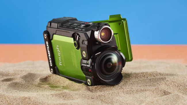 5 best affordable action cameras of year 2017. Black Bedroom Furniture Sets. Home Design Ideas
