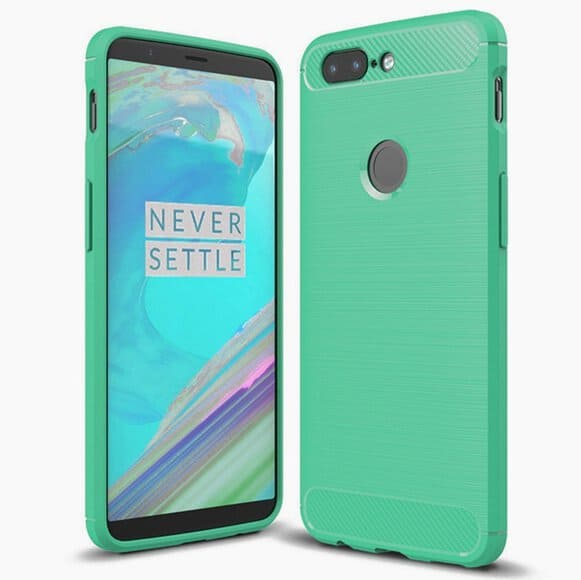 best oneplus 5t cases covers