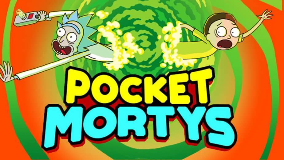 best mobile cartoon games