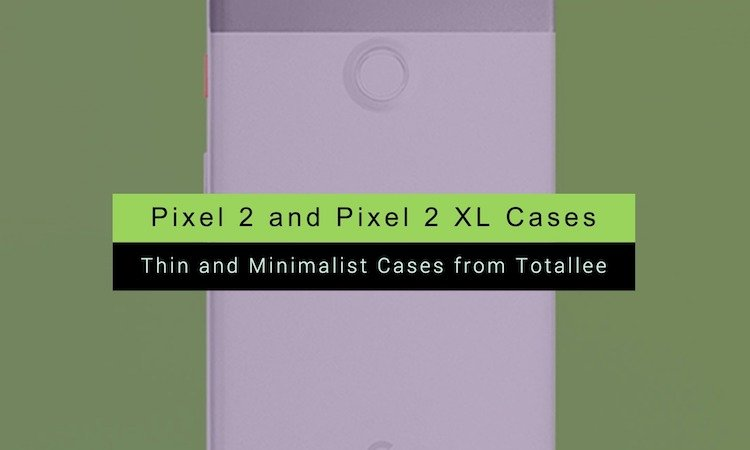 best-pixel2-cases