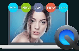 maxc-video-converter-pro-review