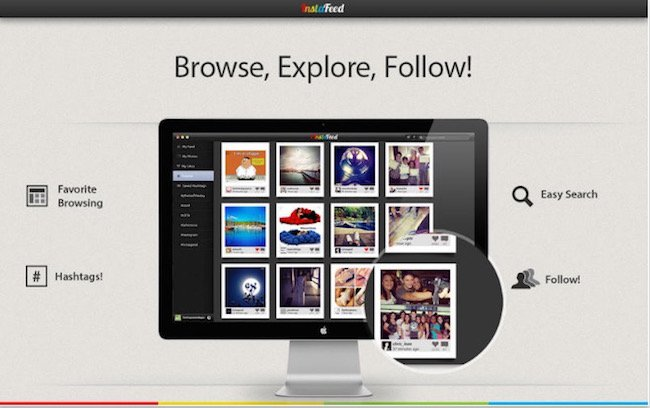 best-mac-os-instagram-apps