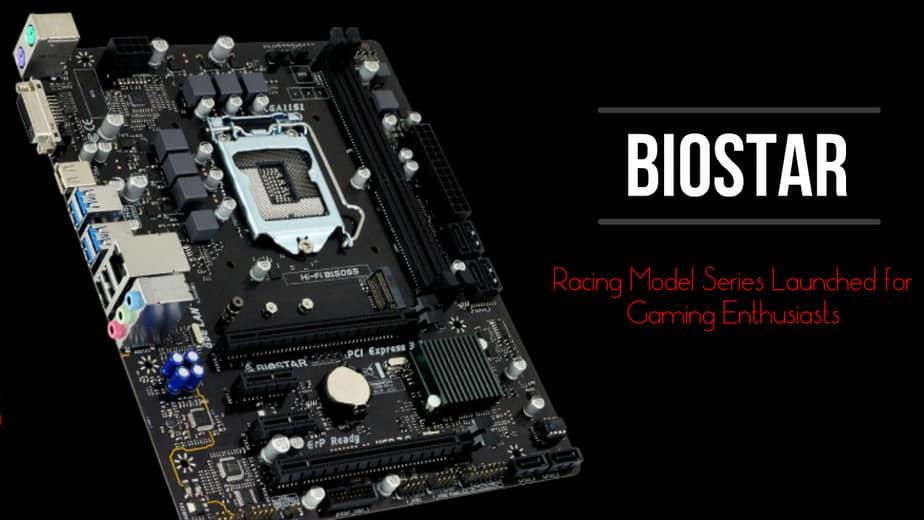 biostar-racing-gaming-series