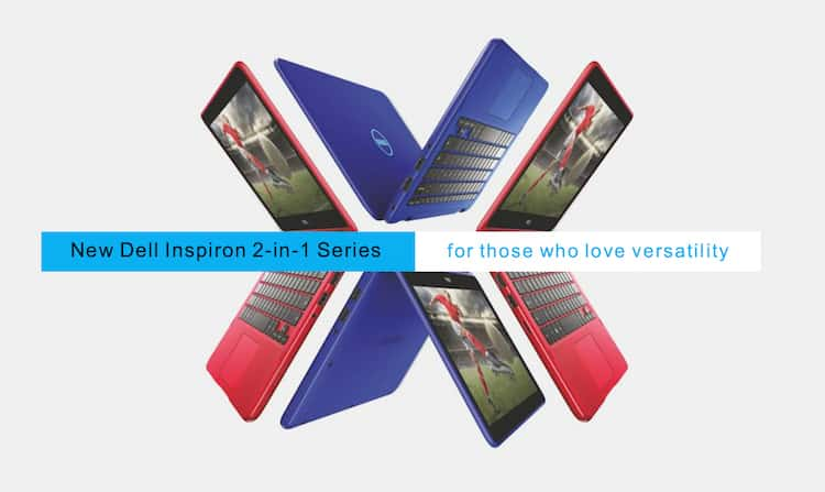 dell-inspiron-2in1-series