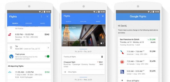 google-search-new-features