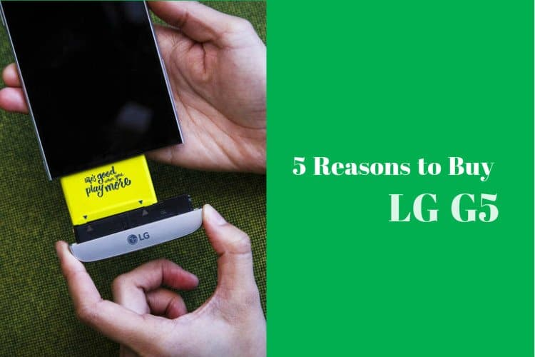 lg-g5-features