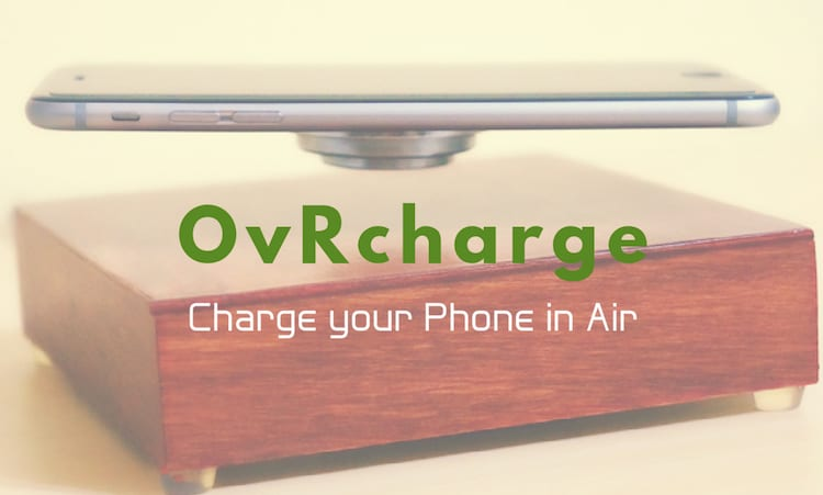 ovrcharge-features