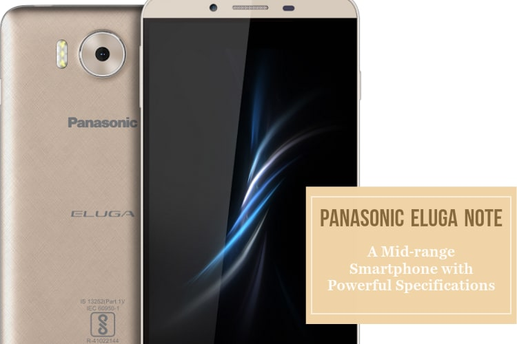 panasonic-eluga-note-review