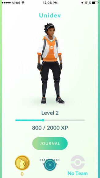 pokemon-go-tips-tricks